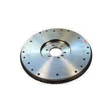 Automotive Flywheel