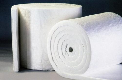 Sound Insulation Sheet