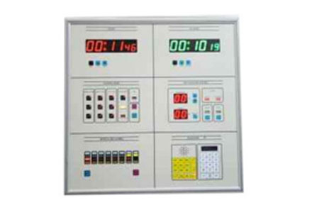 Surgeon Control Panel Manufacturer In Delhi India By