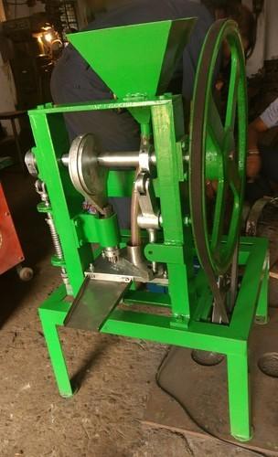 Manufacturer In Nagpur: Camphor Machine Manufacturer In Nagpur Maharashtra India