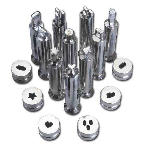 Pharmaceutical Machinery Parts (8459)