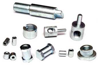 Precision Automotive Components (8708)