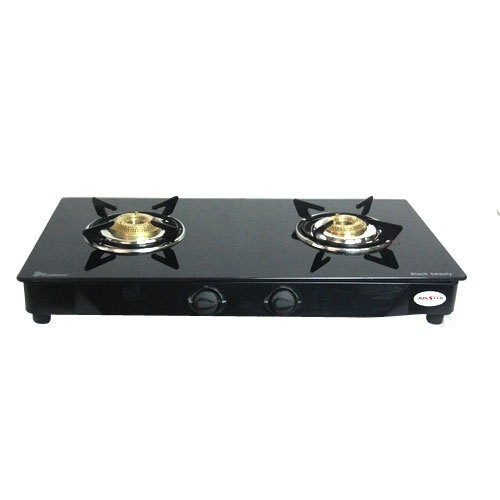 Cooking Gas Stove Manufacturer In Delhi India By Mva Gas