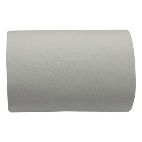 Plain Toilet Paper Roll
