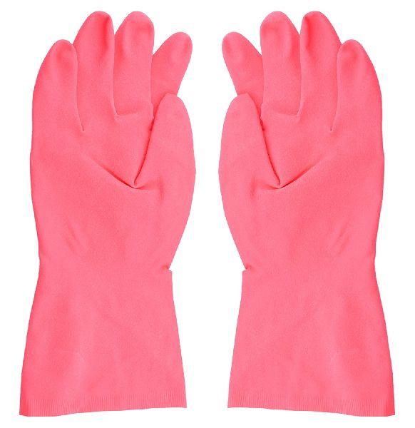 Gape Gloves