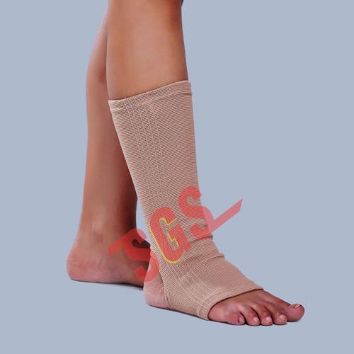 Anklet Ankle Support
