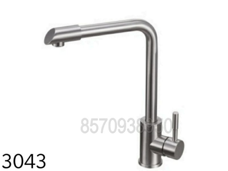 Imported Sink Mixer
