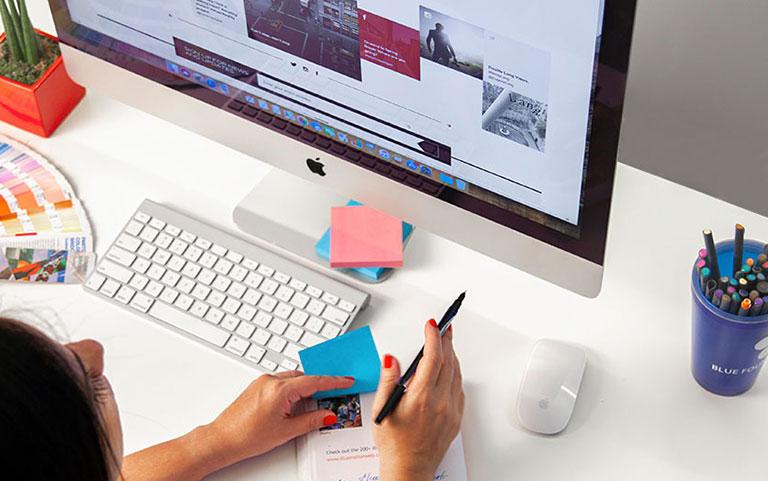 Dynamic Web Designing Services Buy Dynamic Web Designing services in Noida