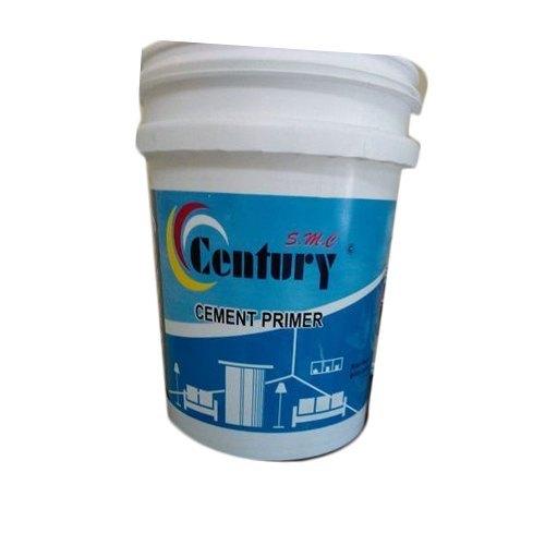 Century Cement Primer
