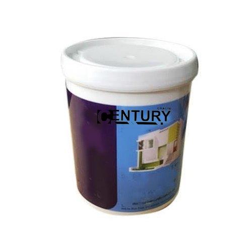 Century Matt Finish Emulsion Paint