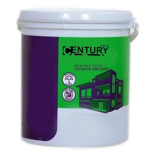 Century Weather Proof Emulsion Paint
