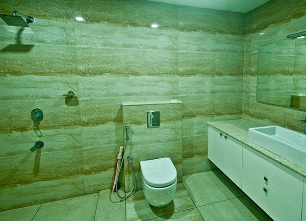 Services Lemon Bathroom Interior Designing Services From Kerala India By Lemon Interior Designers Id 5453467