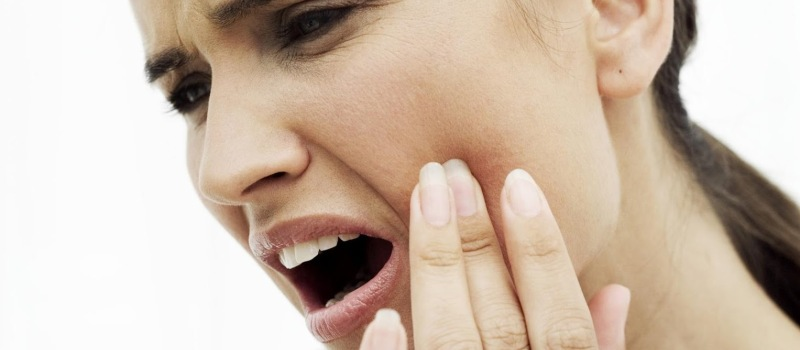 Jaw Joint Pain Treatment Services