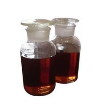 Liquid Acid Slurry