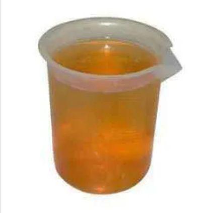 Liquid Acid Thickener
