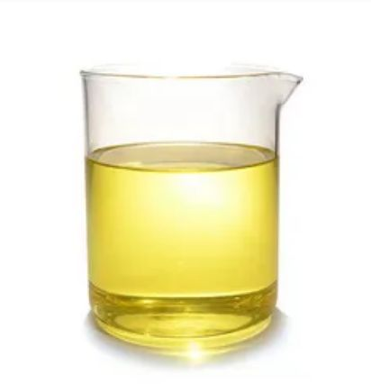 Liquid Cocamidopropyl Betaine