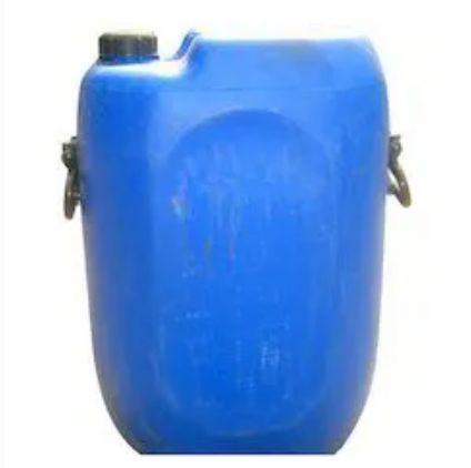 Liquid Terpinyl Acetate