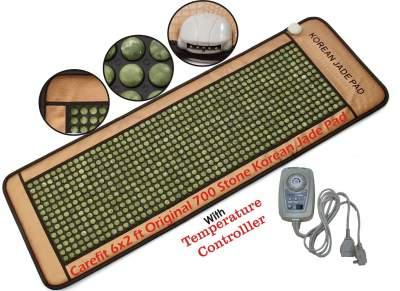 CAREFIT 700 jade stone Korean heating mat