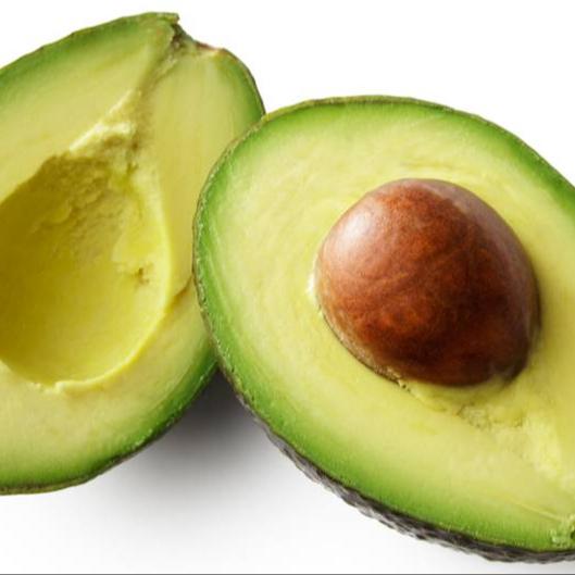 Avocado (9501101530003)