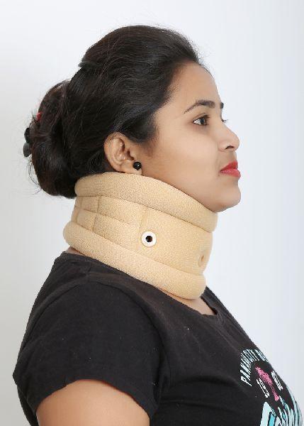 Manufacturer In Nagpur: Cervical Collar Soft Manufacturer In Nagpur Maharashtra