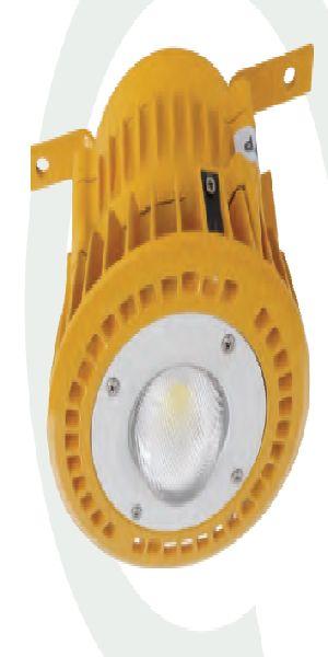 50W FLAME PROOF LED LIGHTS