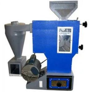Paddy Sheller Machine