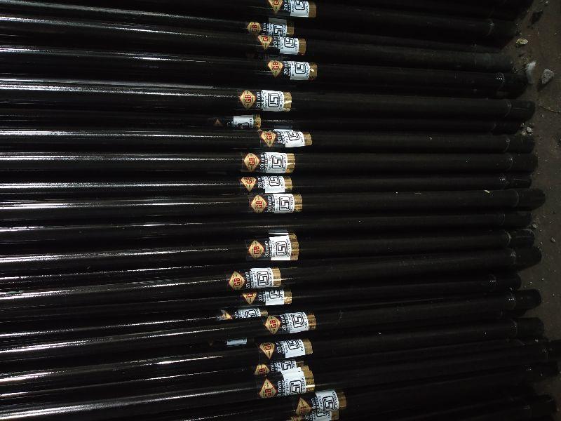 MS Conduit Pipe 25mm