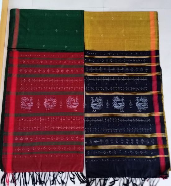 tangaliya saree by Braj Handloom, tangaliya saree, INR 14.50 k / Bag(s) (  Approx ) | ID - 5484796