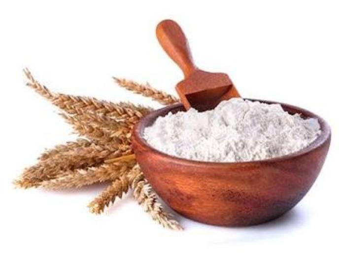 Wheat Flour (14992)