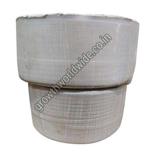 Transparent PP Box Strapping Roll