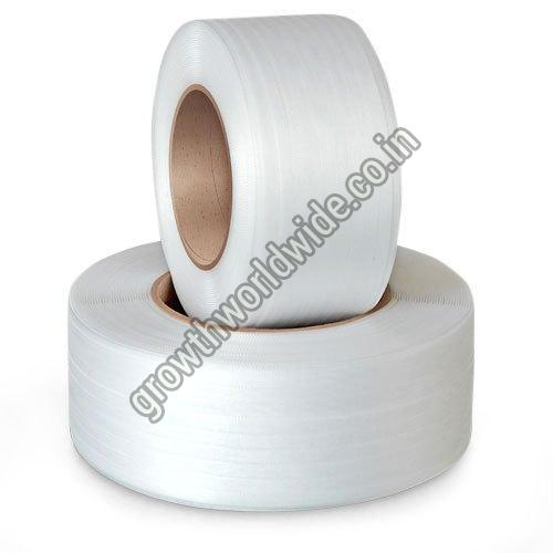 Virgin PP Box Strapping Roll