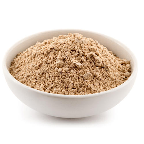 Brown Rice Protein Powder