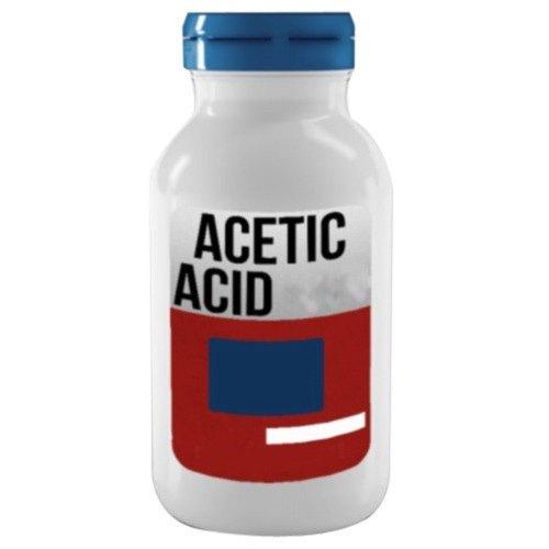 Food Grade Acetic Acid