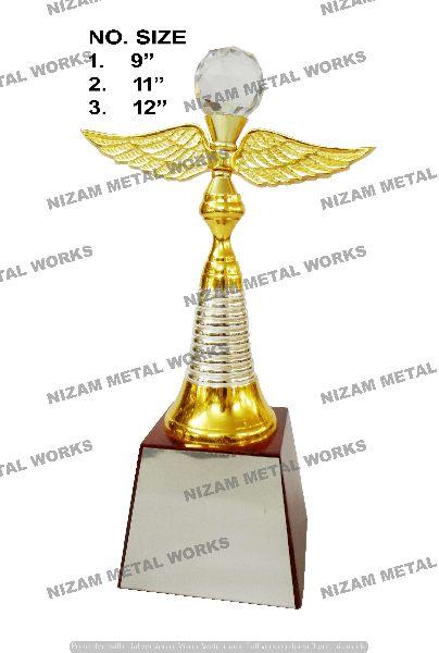 Corporate Trophies