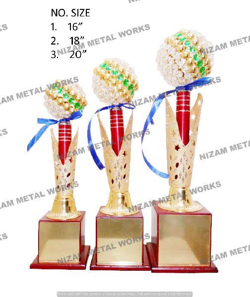 Fancy Trophies