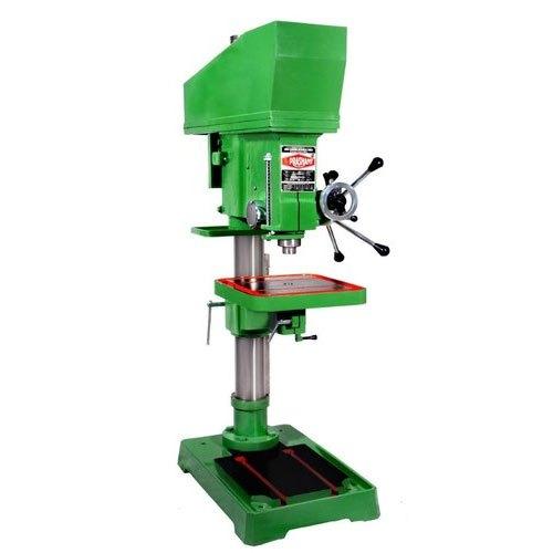 32mm Pillar Drill Machine