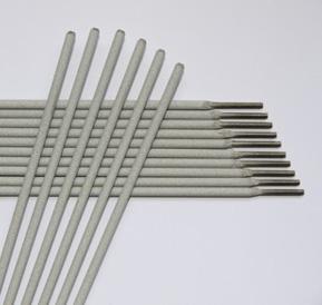 SS Welding Electrode (MAXIDURA 308L) (MAXIDURA 308L)