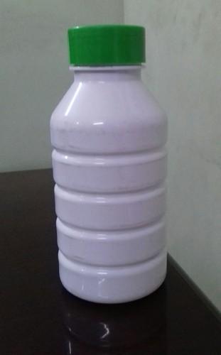 PET Pesticides Bottles