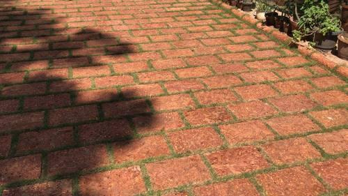 Paving Stone Tiles
