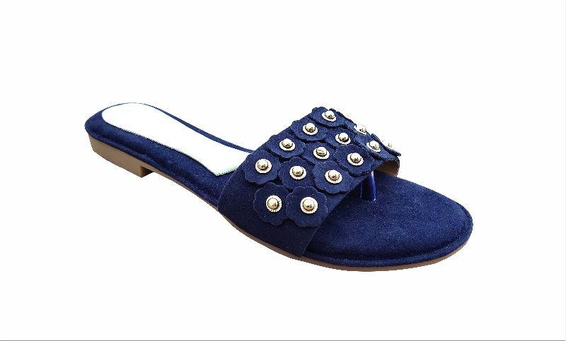 TNT-118 Flat Sandals