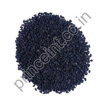 Black Sesame Oil Seeds