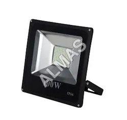 60 Watt LED Flood Light
