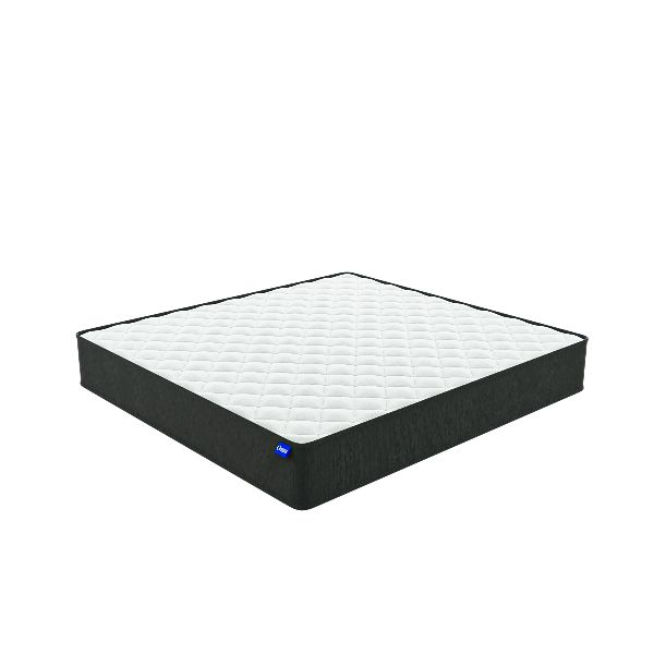 Hybrid Pocket Spring with Memory Foam Mattress