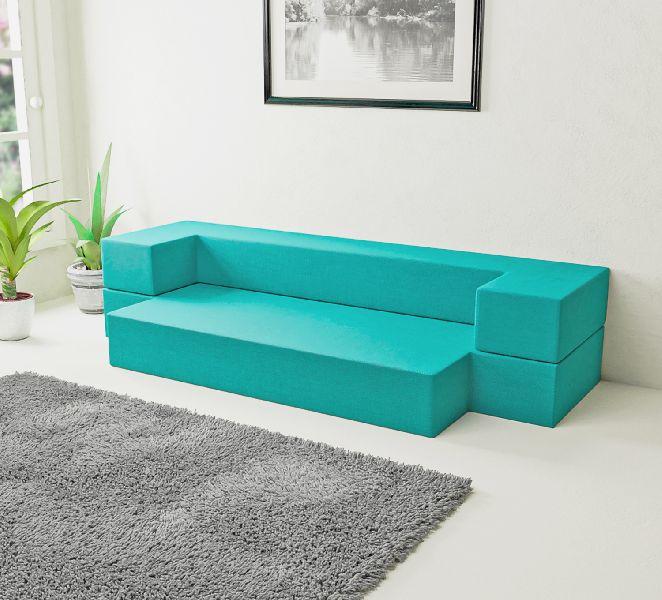 Smart Sofa Cum Bed