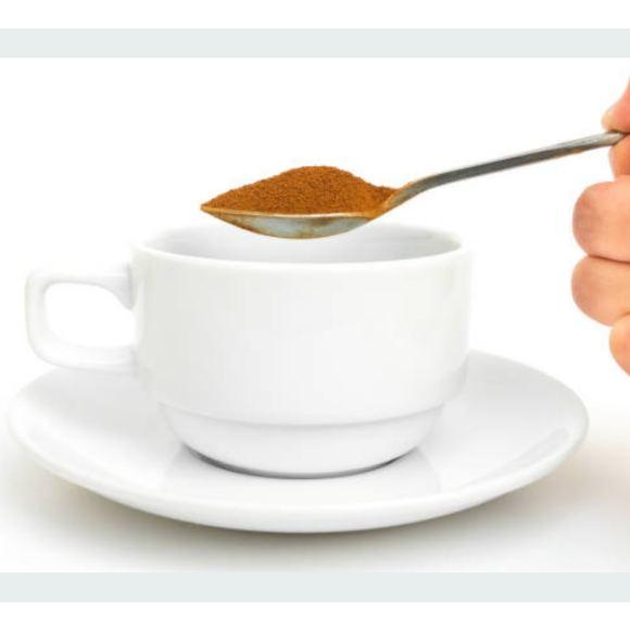 Cardamom Instant Tea