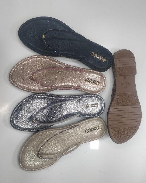 SSF 03 Ladies Slippers