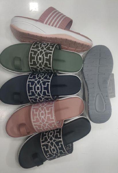SSF 07 Ladies Slippers