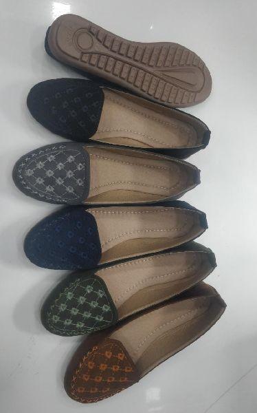 SSF 15 Ladies Shoes