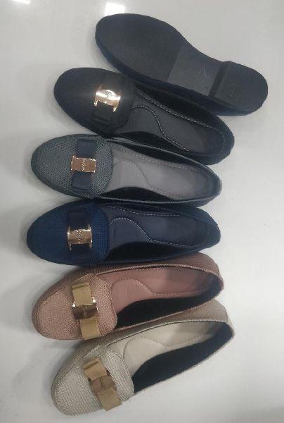 SSF 18 Ladies Shoes