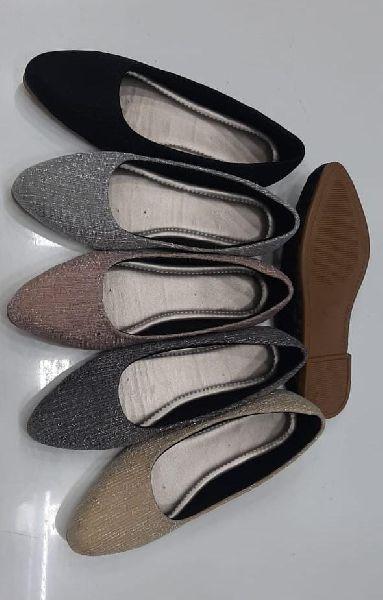 SSF 22 Ladies Shoes